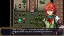 Ruinverse Screenshot 1
