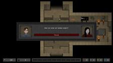 Red Rope: Don't Fall Behind + Screenshot 1