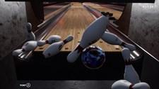 PBA Pro Bowling Screenshot 7