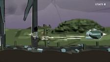 Grood Screenshot 8