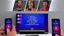 Jeopardy! PlayShow (Win 10) Screenshot 6
