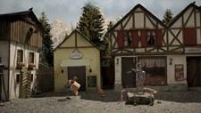 Trüberbrook Screenshot 6