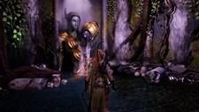 Eternity: The Last Unicorn Screenshot 6