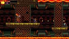 METAGAL Screenshot 7