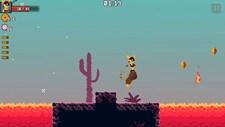 Rift Adventure Screenshot 4