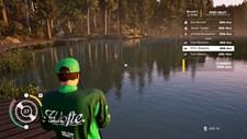 Fishing Sim World: Pro Tour (Win 10) Screenshot 8