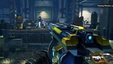 Shadow Warrior 2 (Win 10) Screenshot 5