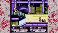 Nekketsu Fighting Legend Screenshot 5