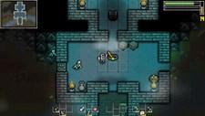 Throne Quest Deluxe Screenshot 6