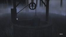 Decay Screenshot 7