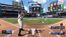 R.B.I. Baseball 20 Screenshot 8