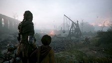 A Plague Tale: Innocence (Win 10) Screenshot 4