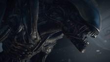 Alien: Isolation (Win 10) Screenshot 5