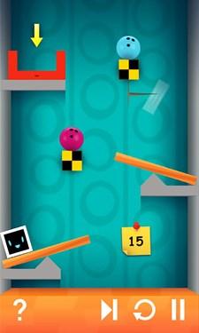 Heart Box (Win 10) Screenshot 5