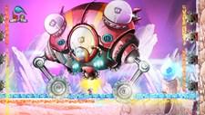 OkunoKA Madness Screenshot 3