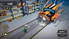 Crashbots Screenshot 7