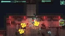 Endurance: Space Action Screenshot 8