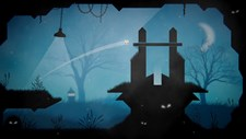 Midnight Deluxe Screenshot 8