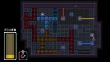 ReactorX Screenshot 6