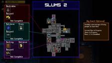 Streets of Rogue Screenshot 6