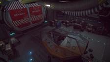 Far-Out Screenshot 3