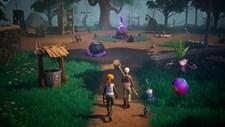 Drake Hollow Screenshot 6