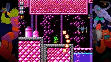 Clash Force Screenshot 5