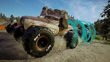 Monster Jam Steel Titans 2 Screenshot 6