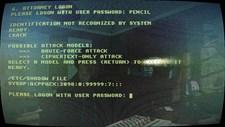 Commander '85 Screenshot 6