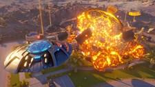 Destroy All Humans! Screenshot 8