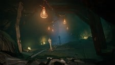 Moons of Madness Screenshot 5