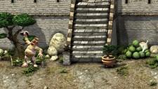 Neighbours back From Hell Screenshot 5