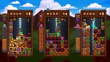 Treasure Stack Screenshot 6