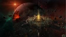 Endless Space 2 (Win 10) Screenshot 2