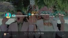 Let's Sing 2021 Screenshot 5