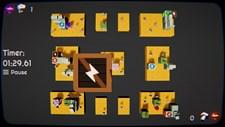 Tech Glitch Screenshot 4