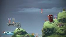 Worms W.M.D. (Win 10) Screenshot 4