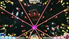 Star Crossed Screenshot 7