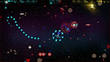 Super Mega Space Blaster Special Turbo Screenshot 7