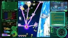 Raiden V Screenshot 6