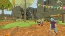Windscape Screenshot 8