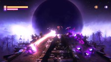 Towaga: Among Shadows Screenshot 5