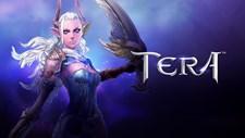 TERA (Asian) Screenshot 1