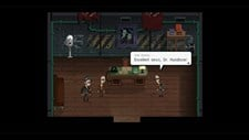 Nine Witches: Family Disruption Screenshot 7
