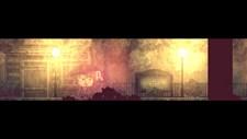 DISTRAINT: Deluxe Edition Screenshot 8