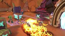 Transformers: Battlegrounds Screenshot 3