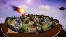 Skyworld (Win 10) Screenshot 6