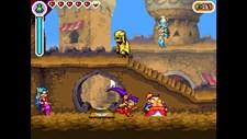 Shantae: Risky's Revenge - Director's Cut Screenshot 8