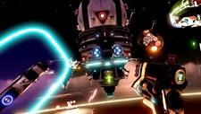 Space Pirate Trainer (Win 10) Screenshot 2