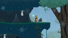 Legends of Ethernal Screenshot 8